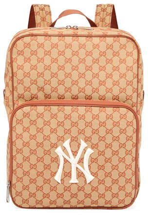 fd2106d64350 Gucci Beige Men's Bags - ShopStyle