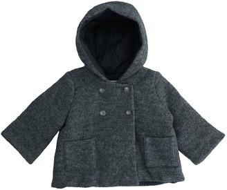 Bonpoint Coats