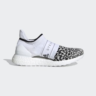 adidas Ultraboost X 3D Knit Shoes