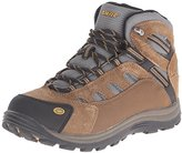 Hi-Tec Bandera WP JR Hiking Boot (Toddler/Little Kid/Big Kid)