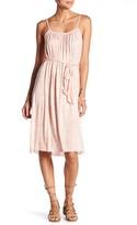 Clayton Claudia Printed Dress