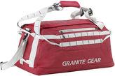 GRANITE GEAR 24 Packable Duffel Bag