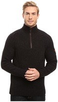 Dale of Norway Ulv Sweater Men's Sweater
