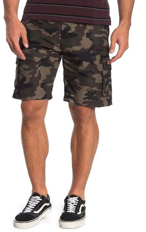 8e4920d9de3 Mens Camo Boardshorts - ShopStyle
