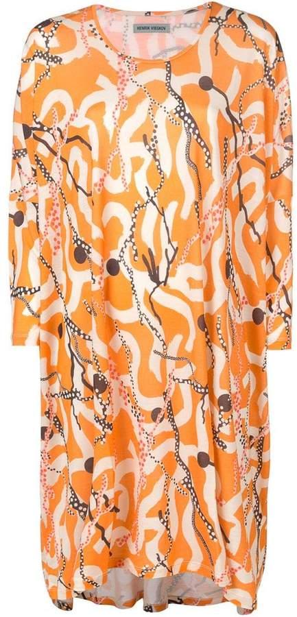 Henrik Vibskov McPhee blouse