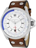 Diesel Rollcage Collection DZ1715 Men's Analog Watch