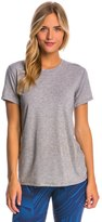 Brooks Women's Distance Short Sleeve 8142772
