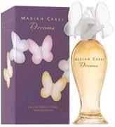 Mariah Carey Dreams Eau de Parfum Spray, 1 fl oz by