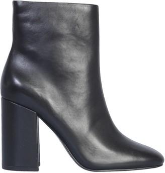 Ash Jade Boot
