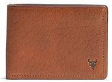 Trask Men s Jackson Bison Super Slim Wallet