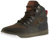 Ralph Lauren Alpine 200 Boots Green