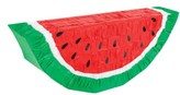 Sunnylife Watermelon Pinata