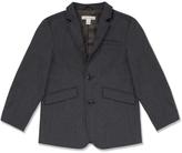 Marie Chantal Marie-Chantal Fine Wool Suit Jacket