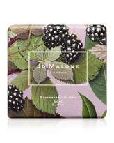 Jo Malone Blackberry & Bay Soap, 100g