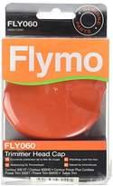 Flymo Genuine Mini-Trim Auto Plus Lawn Mower Trimmer Spool Cover