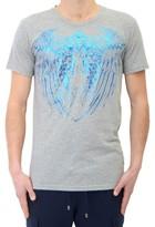 Balmain Indians T-shirt