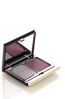 Kevyn Aucoin The Eyeshadow Duo - Antique Silver/Plum Shimmer