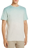 Sovereign Code Faxon Ombre Tee