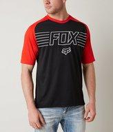 Fox Ranger Jersey T-Shirt