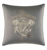 Tommy Bahama Relax Pillow