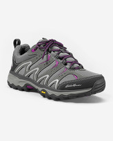 Eddie Bauer Women's Lukla Pro Waterproof Lightweight Hiker