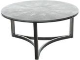 Andrew Martin Arthur Coffee Table