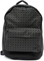 Bao Bao Issey Miyake 'Daypack' backpack