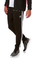 adidas Super Star Cuffed Track Pant