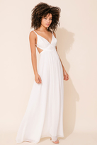 Yumi Kim Beautiful Day Gown