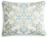 "Sky Freya Chain Stitch Decorative Pillow, 16"" x 20"" - 100% Exclusive"