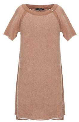 Elisabetta Franchi Short dress