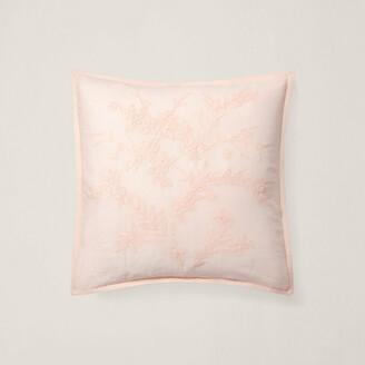 Ralph Lauren Jaime Throw Pillow