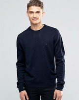 French Connection Crew Jumper