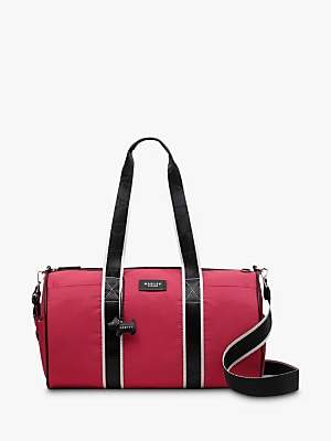 Radley Cable Street Bowling Bag