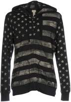 Denim & Supply Ralph Lauren Sweatshirts - Item 12046426