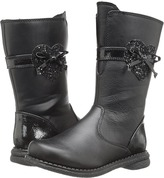 Rachel Shelby Girls Shoes