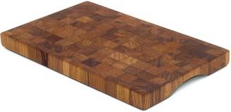Skagerak Dania Cutting Board 33x21