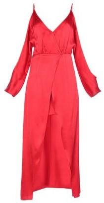 Jovonna London Long dress