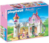 Playmobil Princess Royal Residence