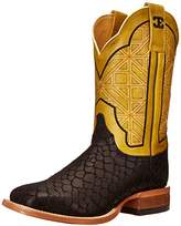 Cinch Men's Kasey MN Western Boot,