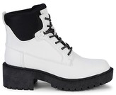 Thumbnail for your product : KENDALL + KYLIE Weston Hiker Boots