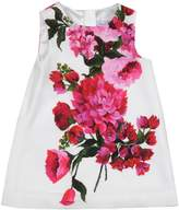 Dolce & Gabbana Dresses - Item 34701226