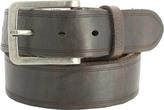 Tulliani Men's Remo Pio Belt