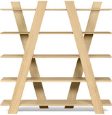 Temahome Wind Shelving Unit