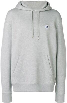 Diesel Safter hoodie