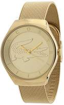 Lacoste Women's Valencia 2000765 Stainless-Steel Quartz Watch