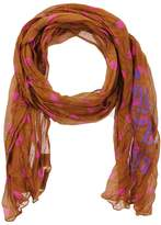 Codello Oblong scarves - Item 46518585