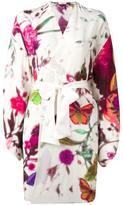 Gilda & Pearl 'Timorous Beasties' kimono