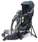 Kiddy Adventure Pack in Blue