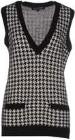 Ralph Lauren Black Label Sweaters
